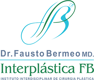 Interplastica Logo